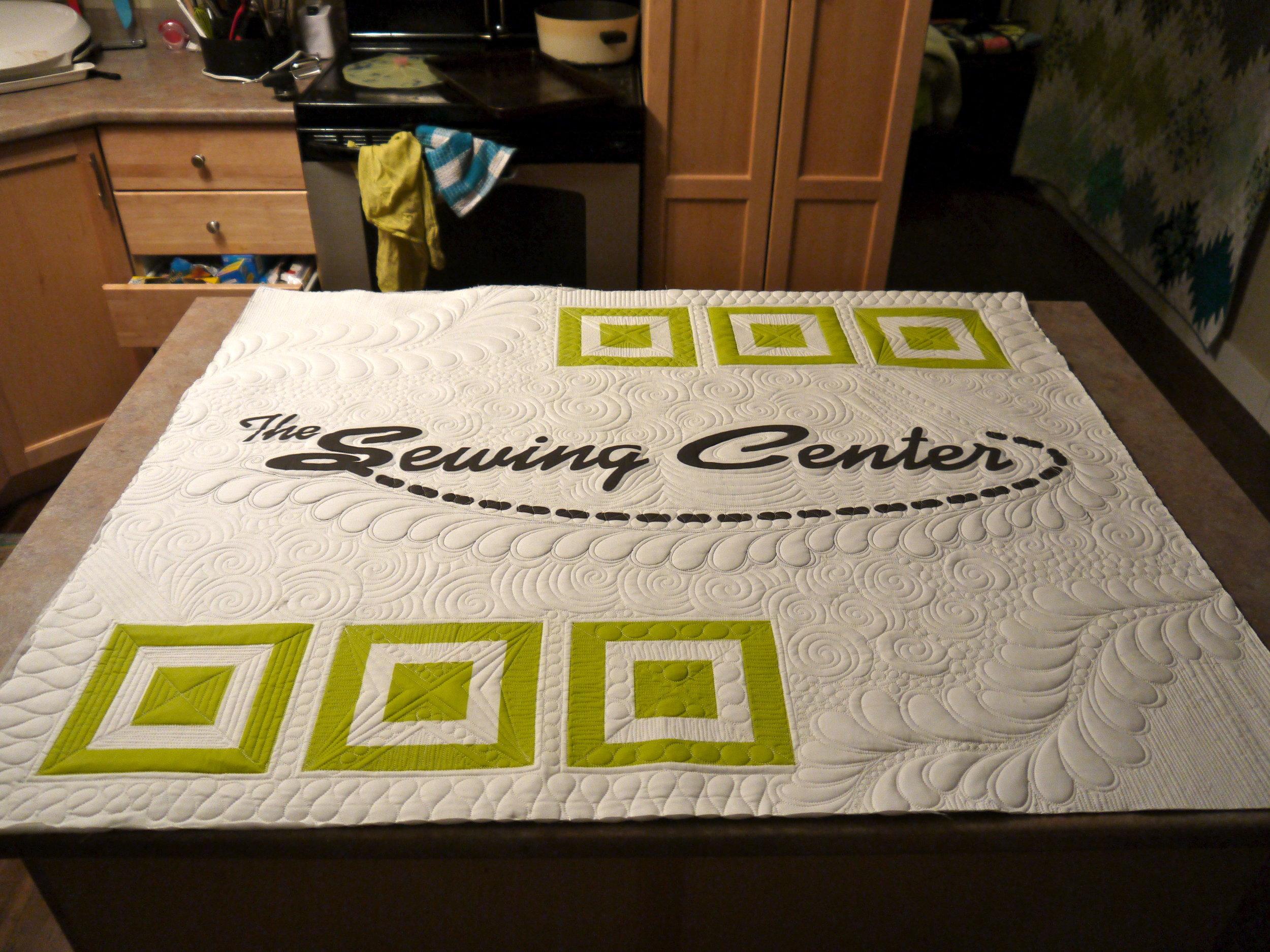 TSC Banner