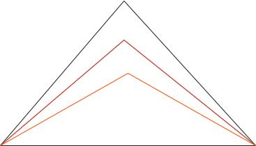 Geese Diagram
