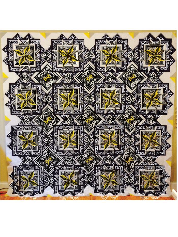 quilt6