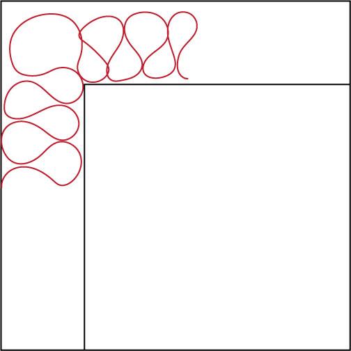 corner2