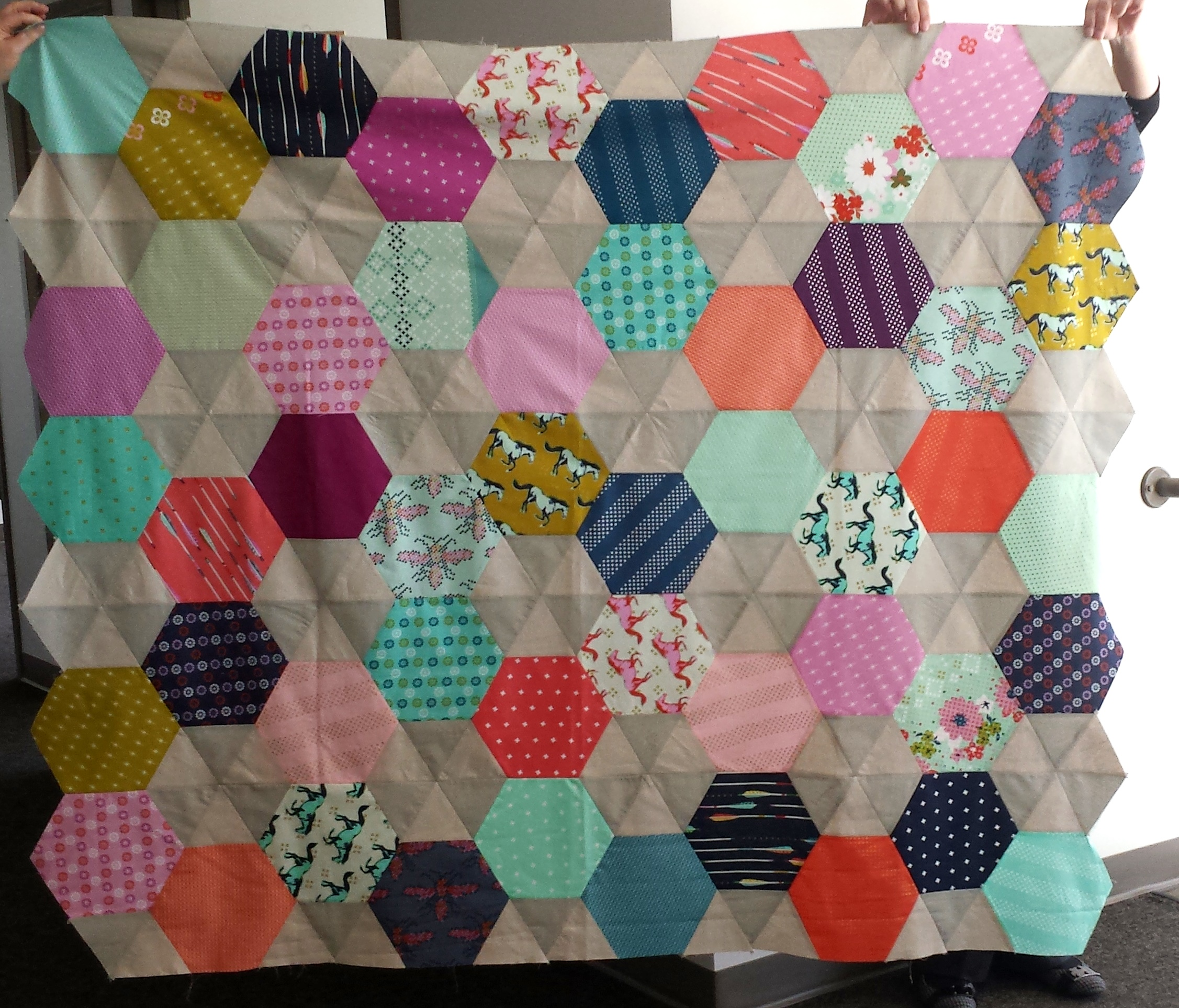 quilt