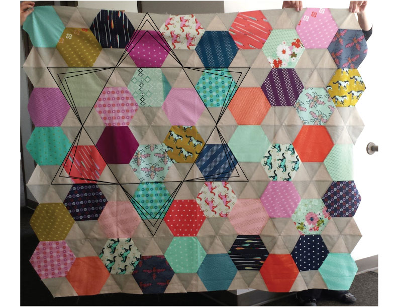 quilt2