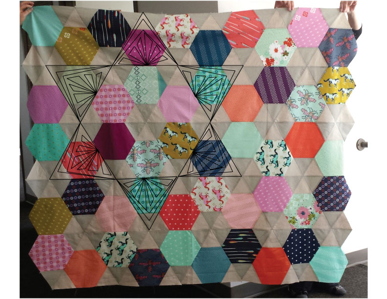 quilt3