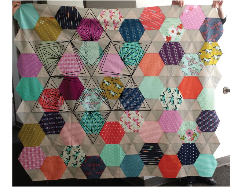 quilt4