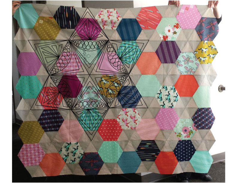 quilt6