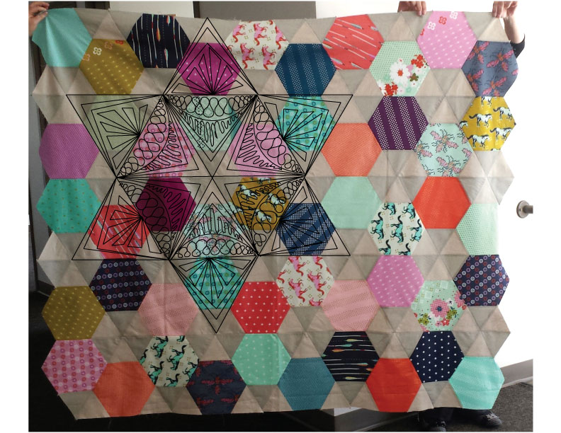 quilt7