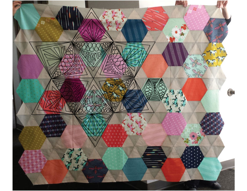quilt8