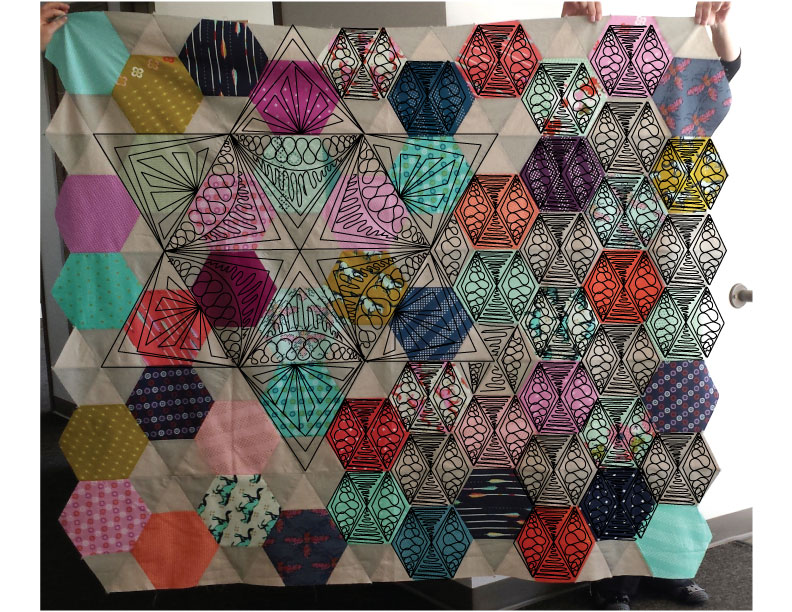 quilt9