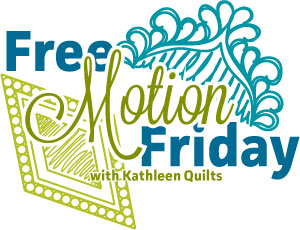 Free-Motion-Friday