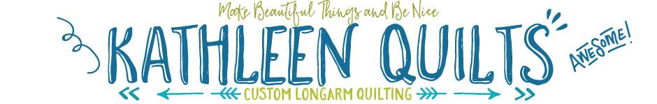 kathleen-quilts-header-colour.jpg