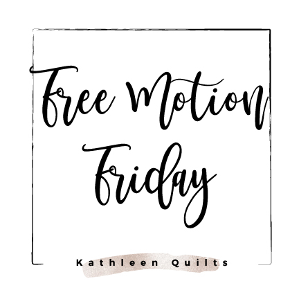 Free-Motion-Friday.jpg