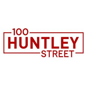 100 Huntley