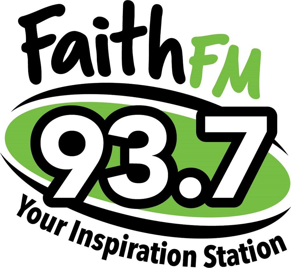 FaithFM