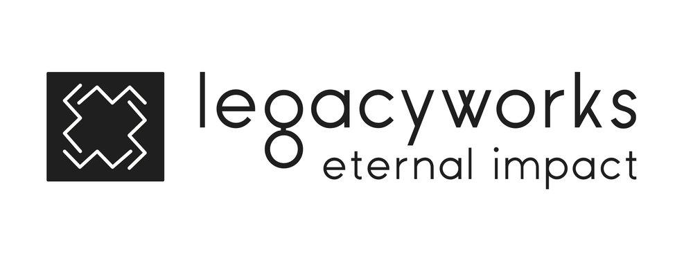 Legacyworks