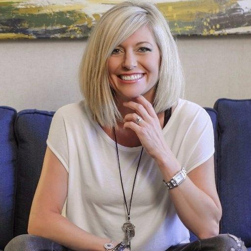 Sherry Stahl - Regional Leader South Western Ontario, Windsor Host