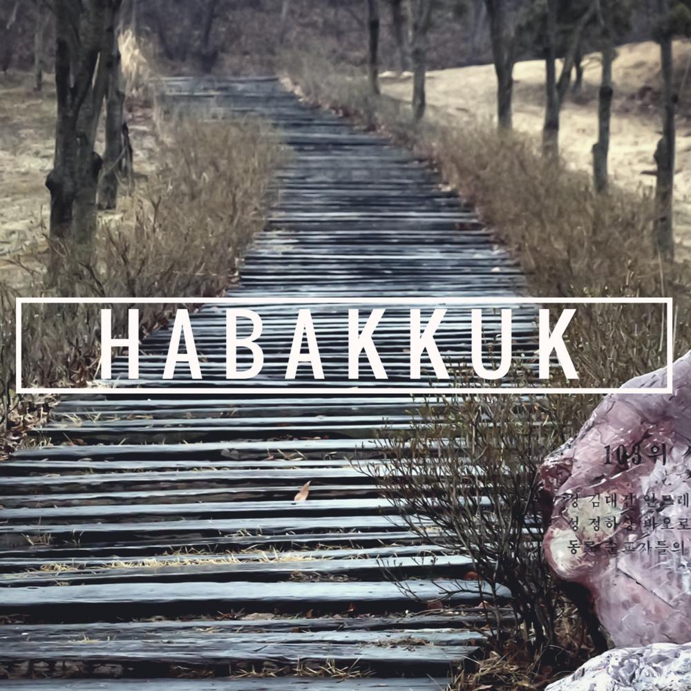 habakkuk.png