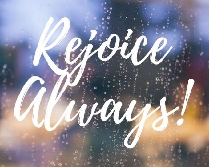 RejoiceAlways-1000x563.jpg