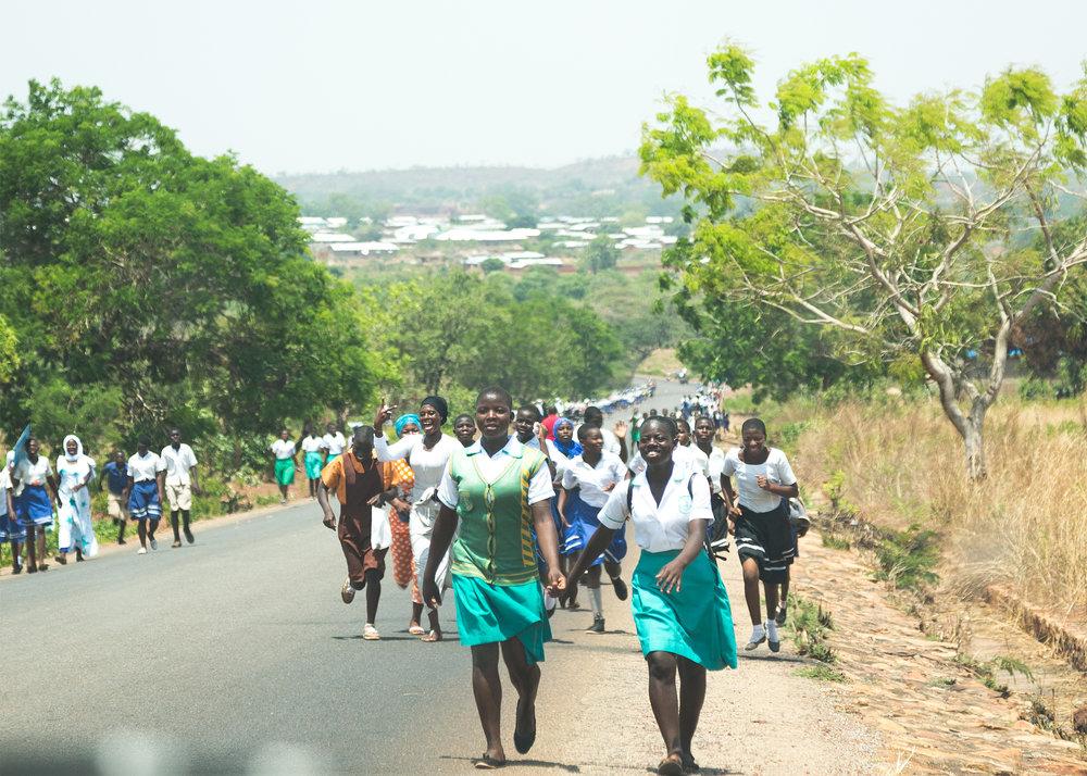 GIRLS Walking.jpg