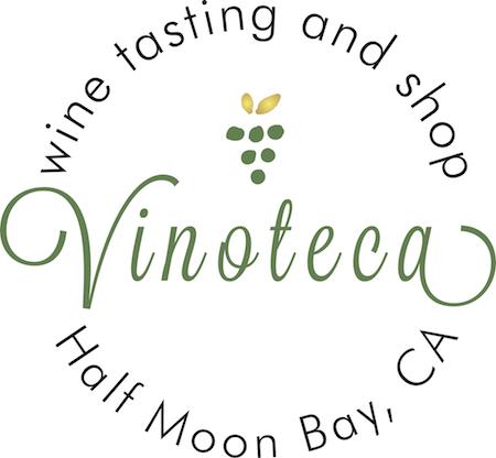 Vinoteca logo_small.jpg