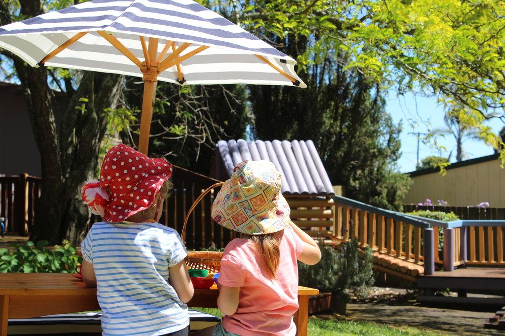 children in playground 20161026.JPG