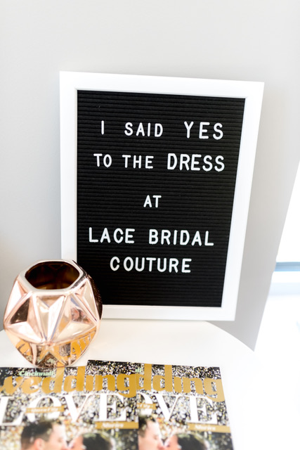 Say yes to the dress sign.jpeg