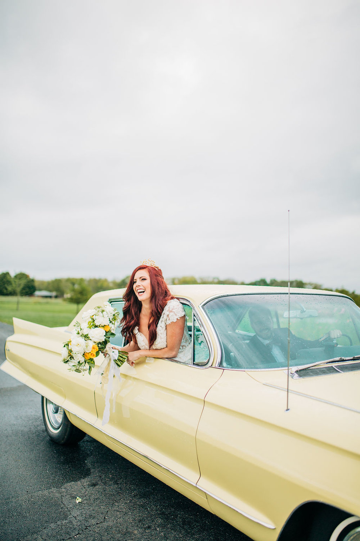 Emma McMahan Photography