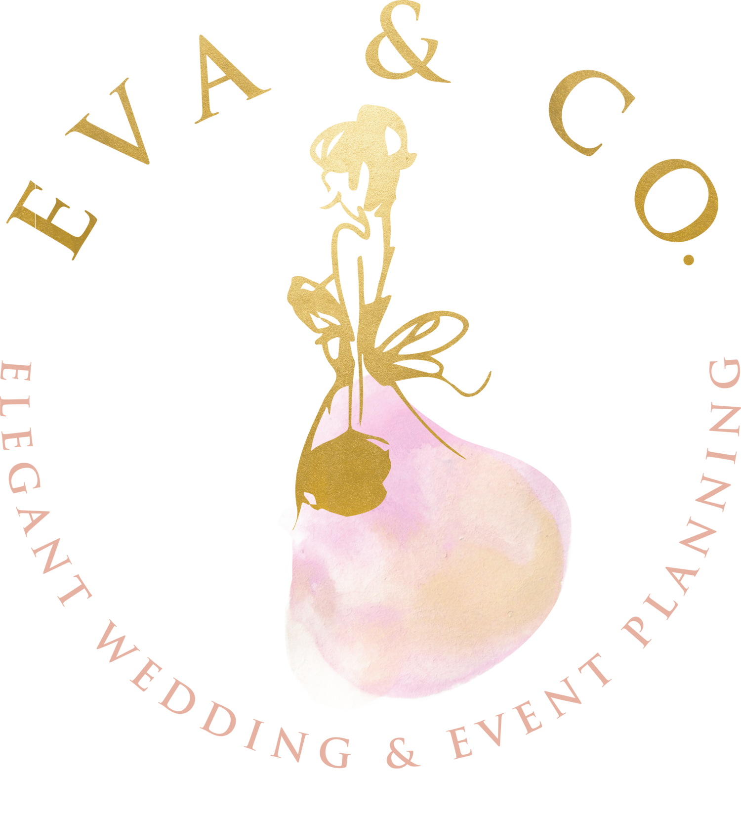 EVA & CO. EVENTS