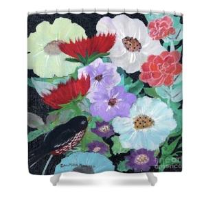 floweret-robin-maria-pedrero (1) curtain.jpg