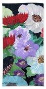 floweret-robin-maria-pedrero(17).jpg