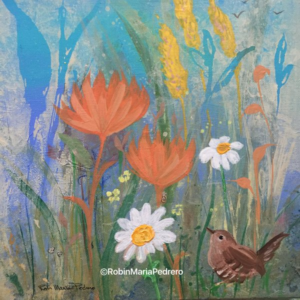 wren in wild flowers.jpg