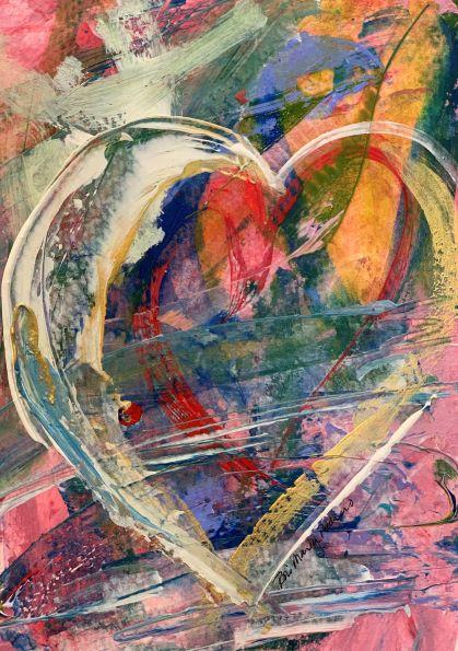 Heart Robin Maria Pedrero art s.jpg