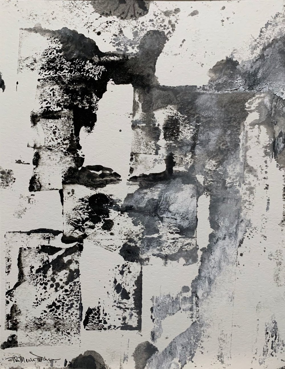 The temple monotype robin maria pedrero.JPG