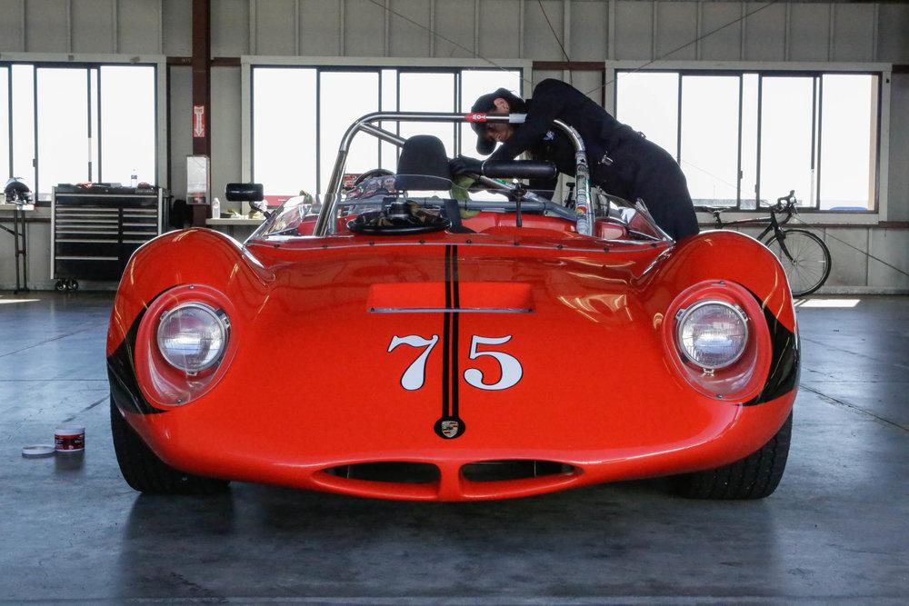 cars-5316.jpg