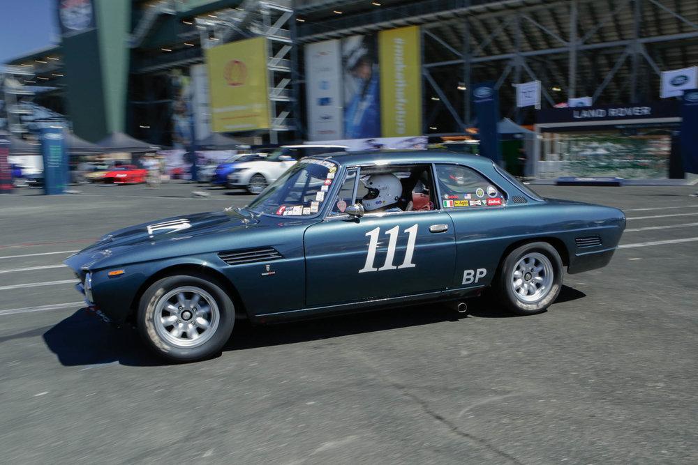 cars-5372.jpg