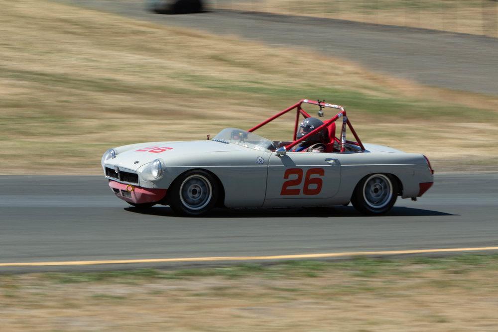 cars-5479.jpg