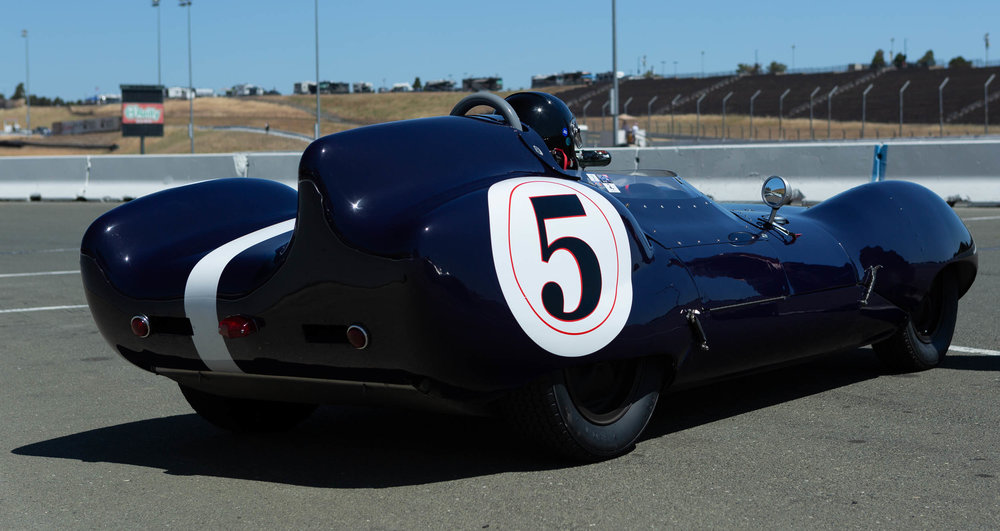 cars-5552.jpg