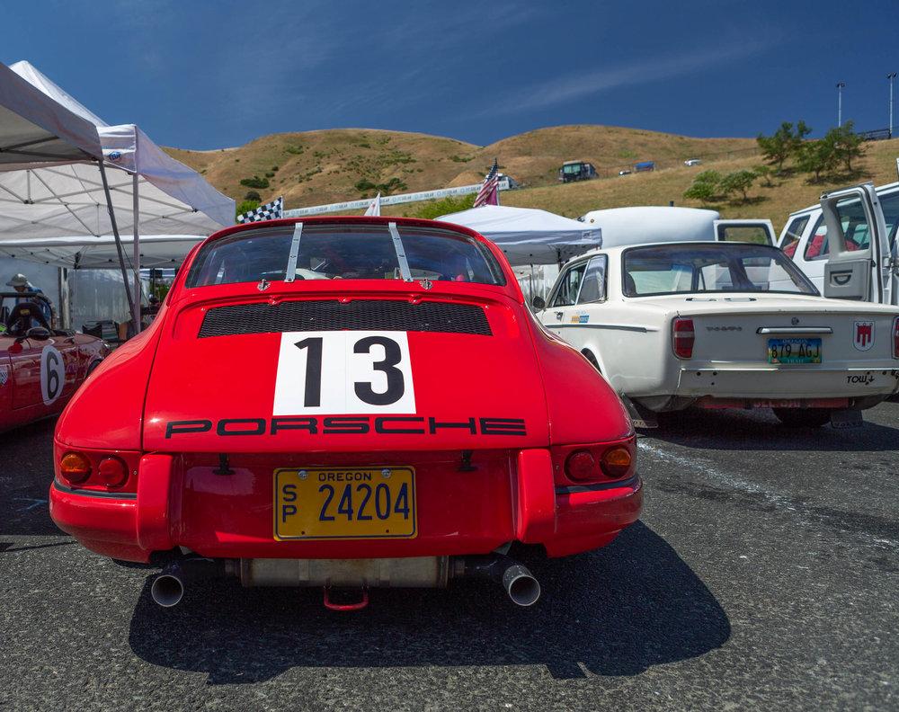 cars-5610.jpg