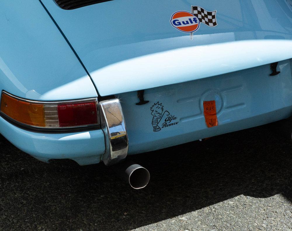 cars-5630.jpg