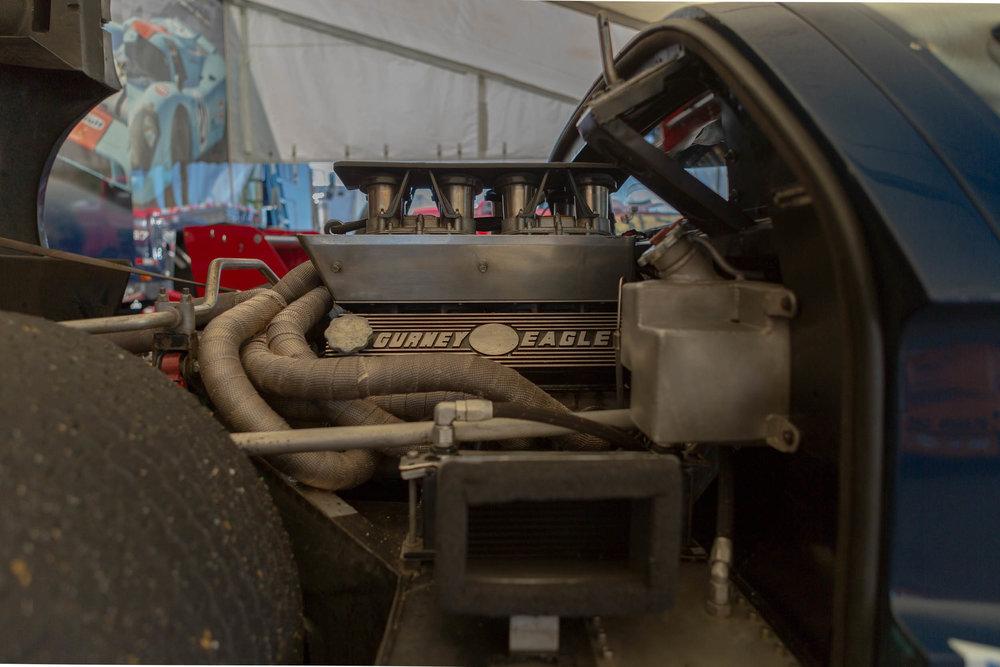 cars-5638.jpg