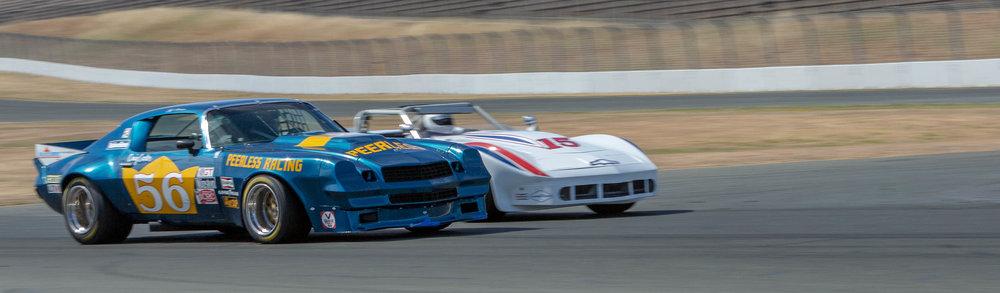 cars-5945.jpg
