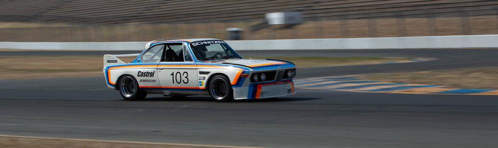 cars-5992.jpg