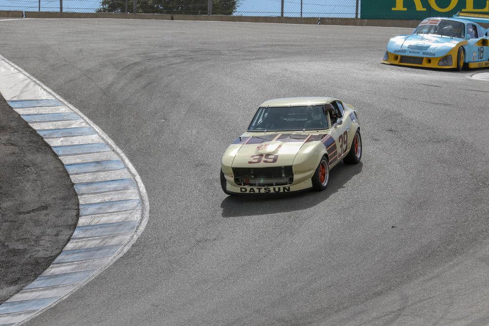 Monterey-7.jpg