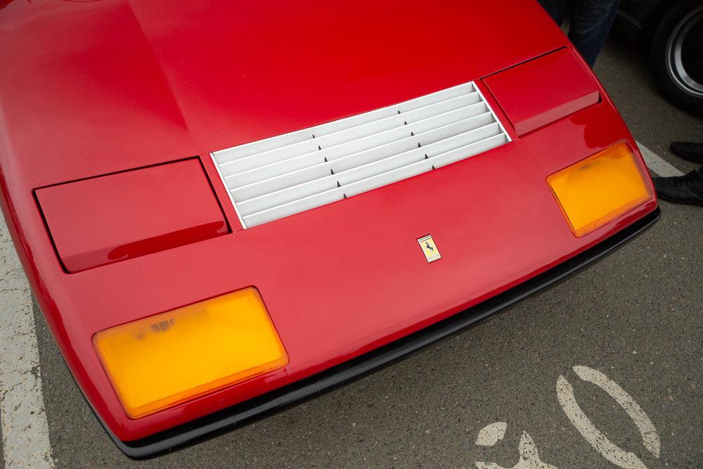 Ferrari365-41.jpg