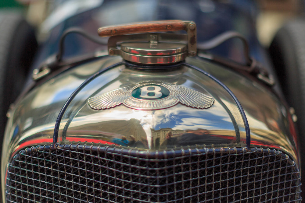 Bentley-57.jpg