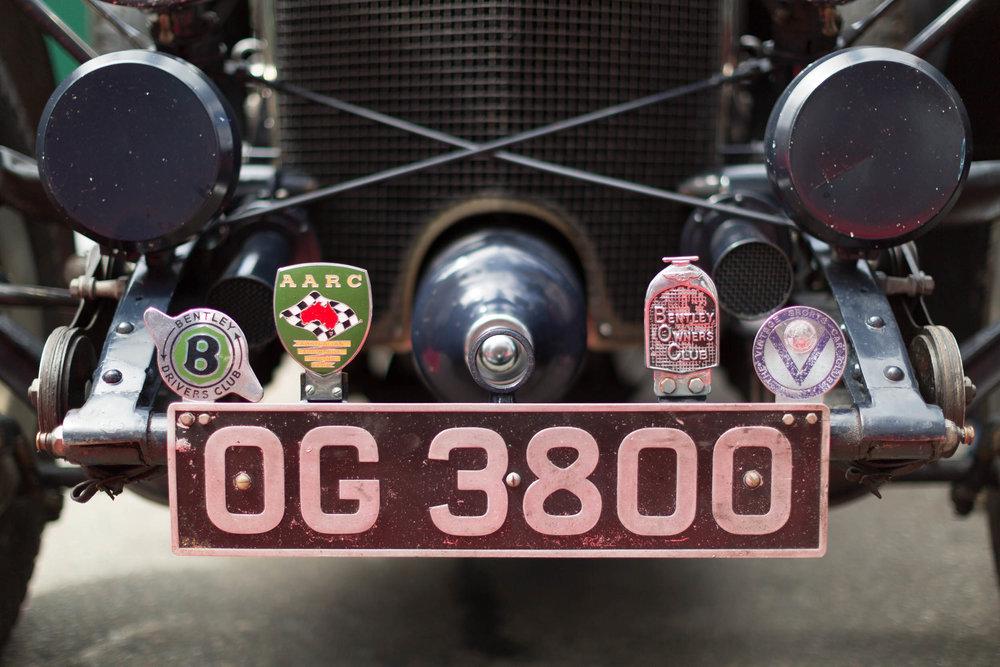 Bentley-56.jpg