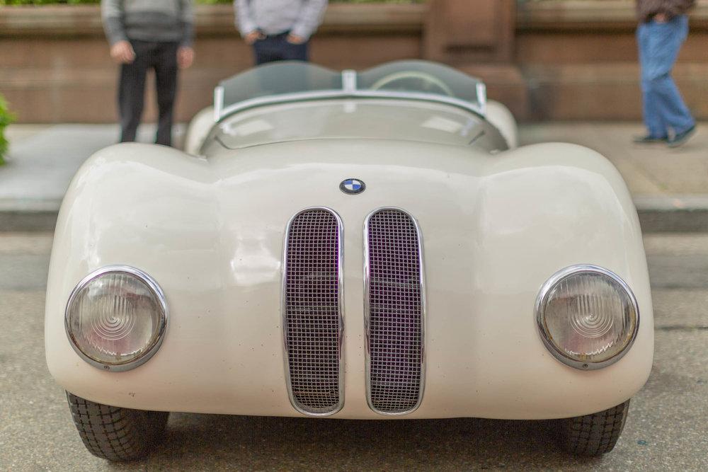 BMW-14.jpg