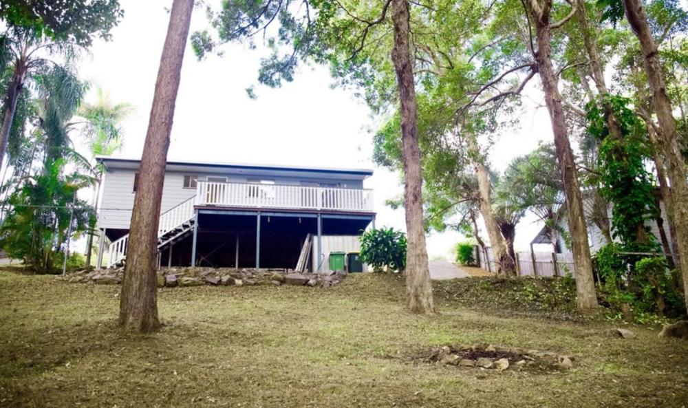 Queensland: bag yourself a bush retreat