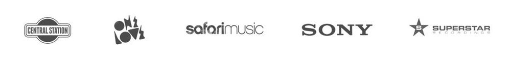 Online edm mastering