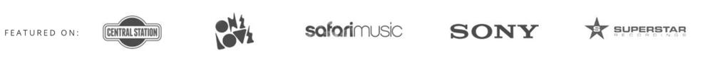 online music feedback edm