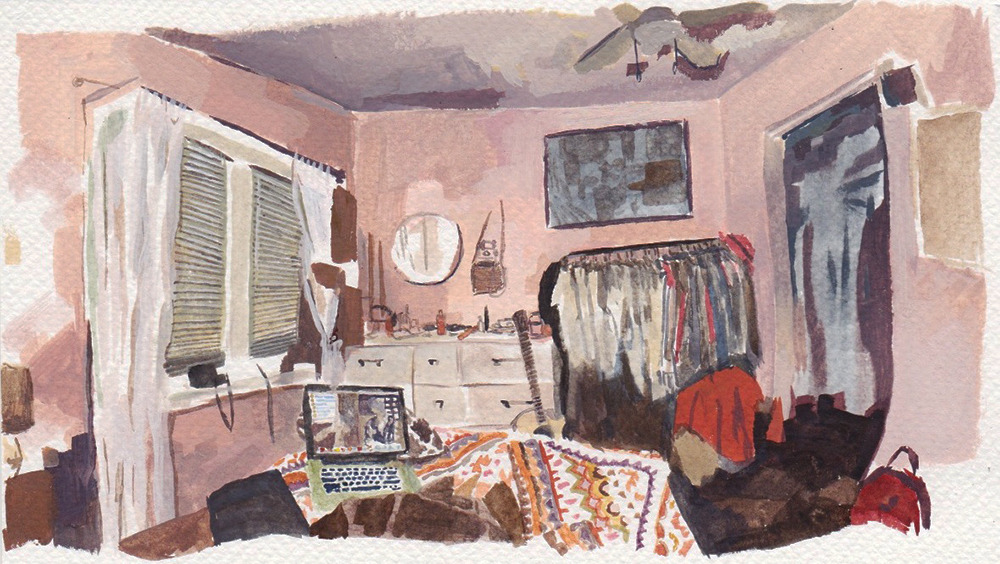 Bedroom_Portrait_2012.jpg